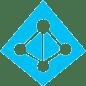 Azure AD MFA (OIDC)